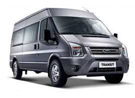 Ford-Transit-2017